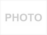Фото  1 Шпаклевка потолков и стены 177895